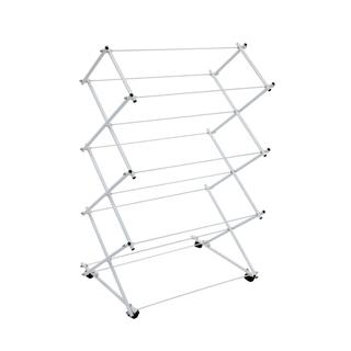 Retractaline Aluminium Folding Line