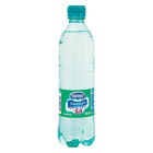 Nestle Pure Life Sparkling Mineral Water 500ml x 6