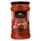Ina Paarman's Roasted Red Pepper Sauce 400g