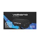 Volkano Bazooka Bluetooth Speaker
