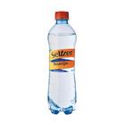 Seltzer Naartjie Mineral Water 500ml