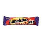 Lunch Bar Chocolate Max