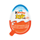 Kinder Joy Boys Chocolate Egg 20g