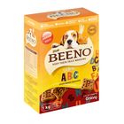 Beeno Gravy Small To Medium Dogs 1kg
