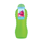 Sistema 460ml Twister S Bottle