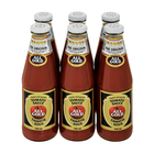 All Gold Tomato Sauce 700ml x 6