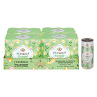 JC Le Roux Apple Blossom & Zesty Can 250ml x 24