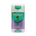 Mitchum Unscented Power Gel Deodorant 63g