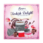 Beyers Slab Turkish Delight 80g
