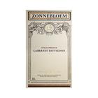 Zonnebloem Cabernet Sauvignon 2L
