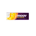 Moov Rapid Relief Ointment 50gr