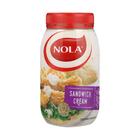 Nola Sandwich Cream 780g