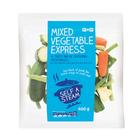 PnP Mixed Vegetables Express 400g