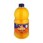 OROS CONCENTRATE SQUASH MANGO 2L