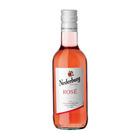 Nederburg Rose 250ml