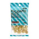 PnP Macadamia Nuts Roast&salted 100g