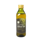 PnP Extra Virgin Olive Oil 500ml