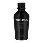 Bulldog Gin 750 Ml