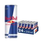 Red Bull Energy Drink 250ml x 24