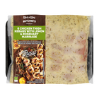 PnP Braai Chicken Kebab Lemon & Rosemary Flavoured - Avg Weight 718g