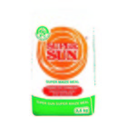 Super Sun Super Maize Meal 2.5kg x 8