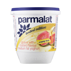 Parmalat Medium Fat Seasonal Flavoured Yoghurt 1kg