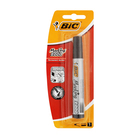 BIC Permanent Marker Black