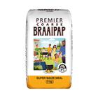 Premier Braaipap 5kg
