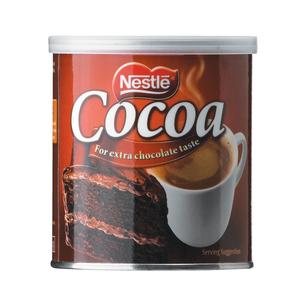 Nestle Cocoa Powder 125g