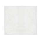 PnP Face Cloth White 30x30cm