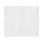 PnP Face Cloth White 30x30cm