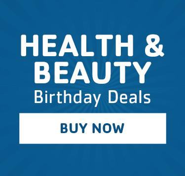 Health&Beauty.jpg