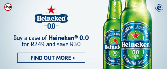 14212-Heineken-0.0_PnP-Digital-Banner.jpg