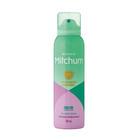Mitchum Advanced Shower Fresh Deodorant for Women 120ml