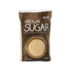 PnP Brown Sugar 5kg