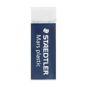 Staedtler Plastic Eraser