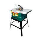 Ryobi Table Saw Handyline 1800w