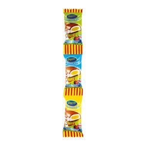 Beacon Marshmallow Strips