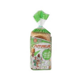 Futurelife Smart Brown Bread 700g