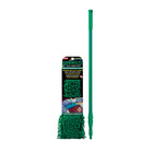Verimark Flow Eco Mop Green
