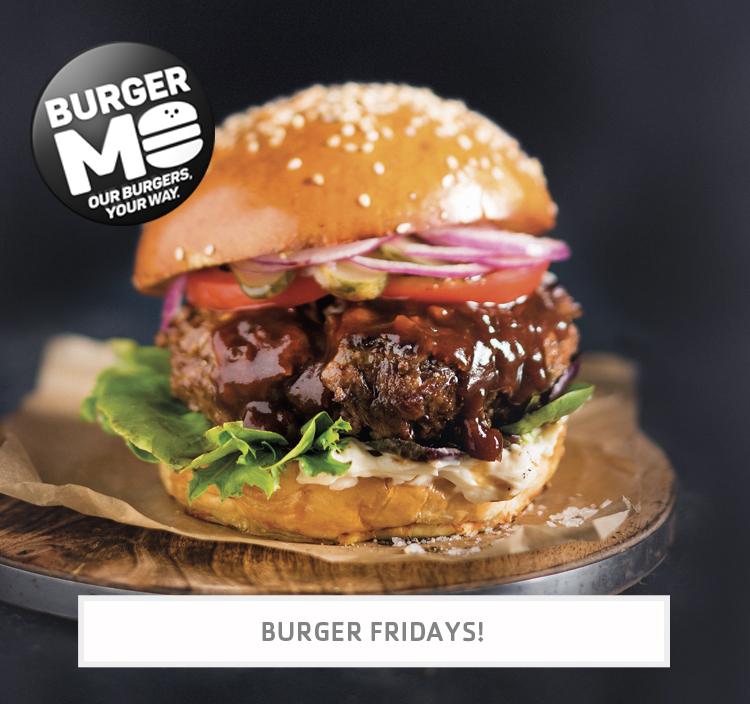Burger Fridays.jpg