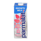 Parmalat Uht Growth Milk 1+ 1 Litre