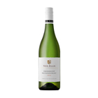 Neil Ellis Groenekloof Sauvignon Blanc 750ml