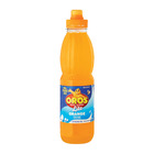 Oros Rtd Orange Lite 500ml