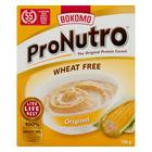 Bokomo Pronutro Wheat Free Original 750g