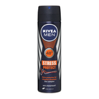 Nivea For Men Stress Protect Body Spray 150ml
