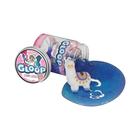Tevo Gloop Unicorn Poop Slime