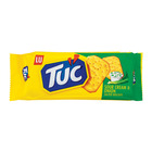 Tuc Cracker Sour Cream&onion 100gr
