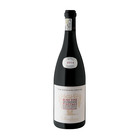 The Bernard Ser Bush Vine Pinotage 750ml x 6
