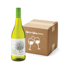 Bellingham Pear Tree White 750ml x 6